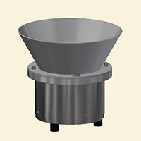 additional_0003_CONICAL-BOWL-AND-DRIVE