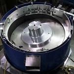 centrifugal-2