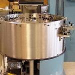 centrifugal-4