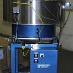 centrifugal-6