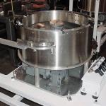 centrifugal-8