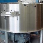 centrifugal-9